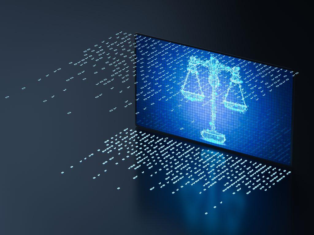 Recht und Internet am Arbeitsplatz