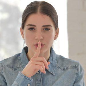 Lärm im Büro vermeiden