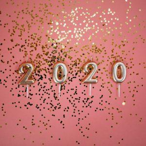 2020 bringt Gesetzesänderungen