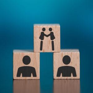 Mitbestimmung sichert Erfolg (Symbolbild)