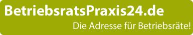 BetriebsratsPraxis24.de
