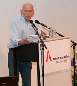 Günter Walraff