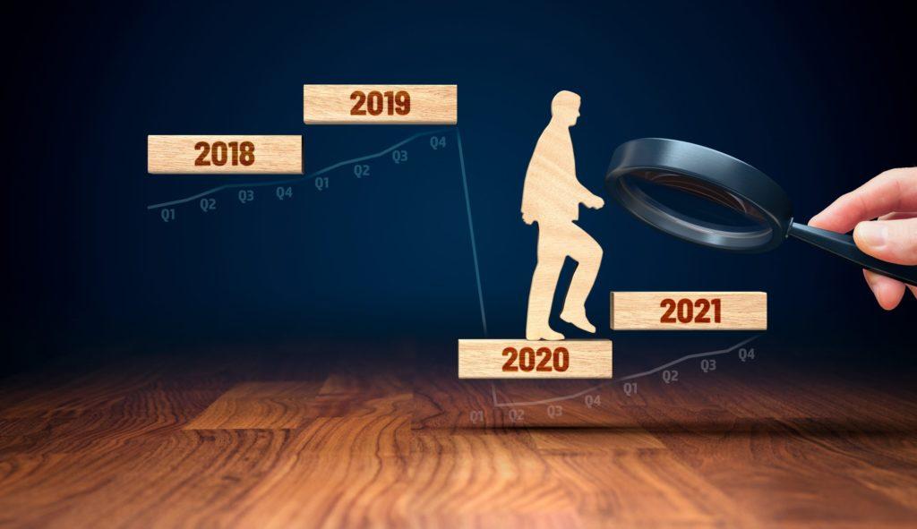 Rechtsänderungen 2021