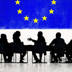 Diskussion EBR (Symbolbild).